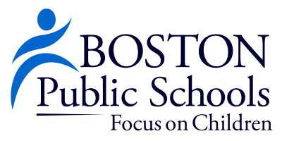 Welcome to BPSLearns: A Boston Public Schools Learning Management System