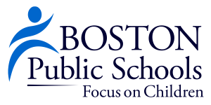 BPSLearns